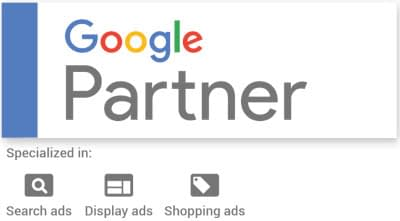 https://www.anderruthy.fr/agence-google-partners/